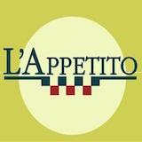 L'Appetito Logo