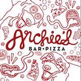 Archie's Logo