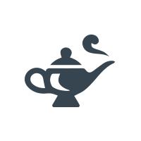 Petra Restaurant Logo