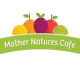 Mother Nature's Cafe Logo