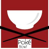 Poke Bowl 1 Logo