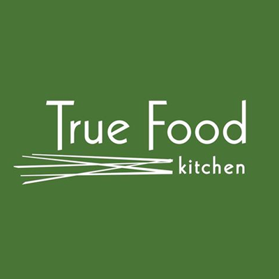 True Food Kitchen (Seaholm) Logo