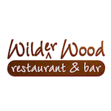 Wilder Wood Restaurant & Bar Logo