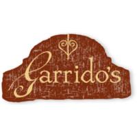 Garrido's Logo