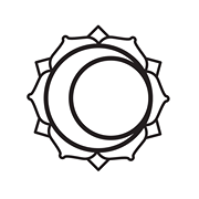 Mandala Kitchen & Bar Logo
