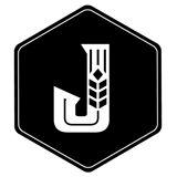 Jacoby's Restaurant & Mercantile Logo