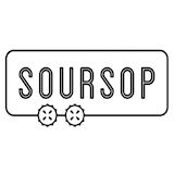 Soursop Logo