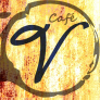 Cafe V Logo