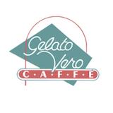 Gelato Vero Caffe Logo