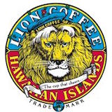 Lani Coffee Logo
