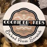 Cookie Brokers Logo