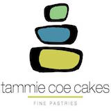 Tammie Coe Logo