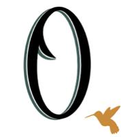 Osteria Logo