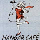 Hangar Cafe (Ryan Rd) Logo