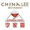 China Lee Restaurant Logo