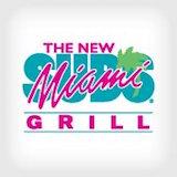 Miami Subs Grill (Miami Springs) Logo