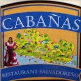 Cabanas Restaurant (Brickell) Logo