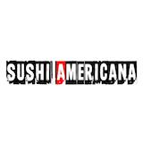 Sushi Americana Logo