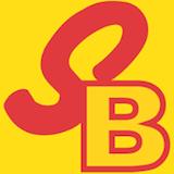 Sonny Bryan's - Inwood Logo