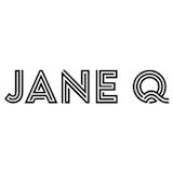Jane Q Logo