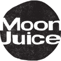 Moon Juice - Silver Lake Logo
