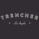 Trencher Logo