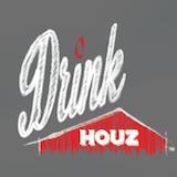 Drink Houz Logo