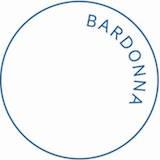 Bardonna - Larchmont Logo