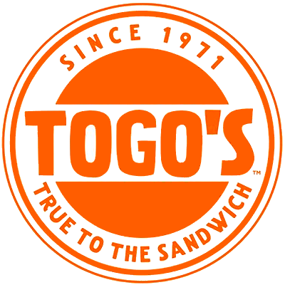 Togos - Sunnyvale Logo