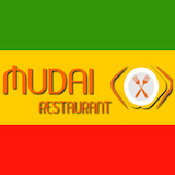 Mudai Ethiopian Restaurant Logo