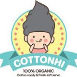 Cottonhi Logo