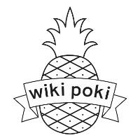 Wiki Poki Logo