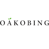 Oakobing Logo