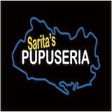 Sarita's Pupuseria Logo