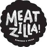 Meatzilla Logo