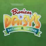 Bionicos Daisys Logo