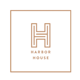 Harbor House DTLA Logo