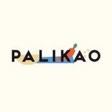 Palikao Logo