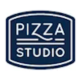 Pizza Studio - USC Logo