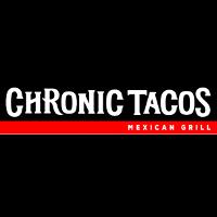 Chronic Tacos (5525 E. Stearns St.) Logo