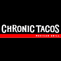 Chronic Tacos (4212 Woodruff Ave.) Logo