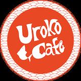 Uroko Cafe (Cypress) Logo