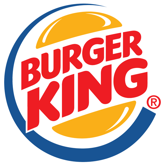 Burger King (7255 North Pecos Street) Logo