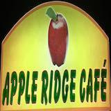 Apple Ridge Cafe Logo