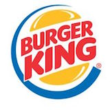 Burger King (3520 Town Center Drive) Logo