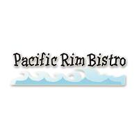 Pacific Rim Bistro (Downtown) Logo