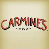 Carmine's (Las Vegas) Logo