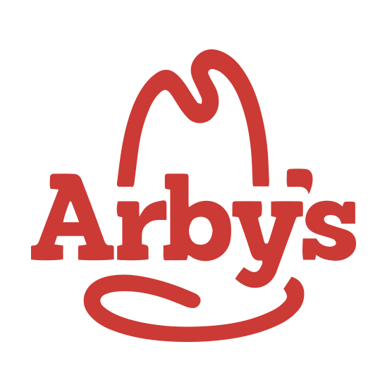 Arby's (912 Conference Drive) Logo