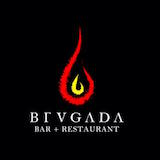 Brugada Bar and Restaurant Logo