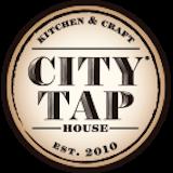 City Tap House (Nashville) Logo